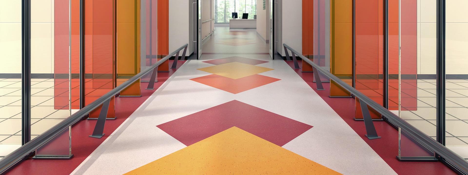 American Biltrite Flooring<?php/*echo $banner['image_alt'];*/?>