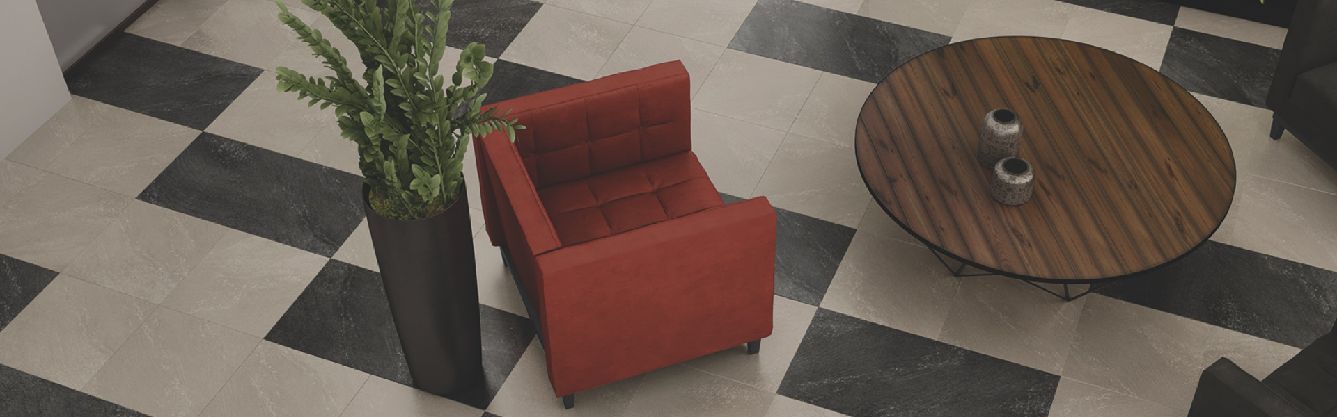 Flooring Products American Biltrite