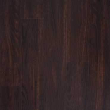Sonata Country Oak Dark Brown Luxury Vinyl Tiles
