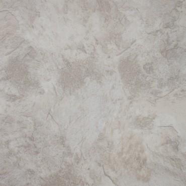 Sonata Rustic Slate Light Grey Luxury Vinyl Tiles
