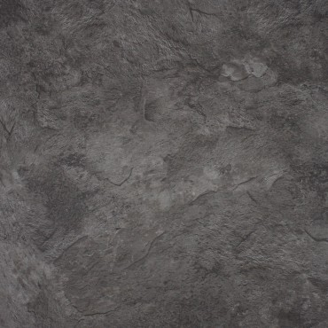Sonata Rustic Slate Dark Grey Luxury Vinyl Tiles