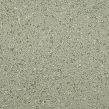 Texas Granite Texas Granite Warm Grey Texas Granite