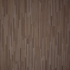 Mirra Wood American Biltrite