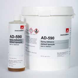 AD-590
