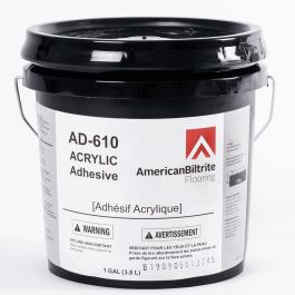 AD-610