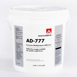 AD-777