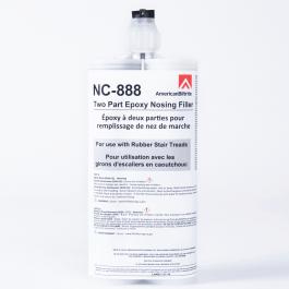 NC-888