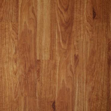 Wood Imf Natura Paleta