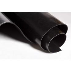 AB-285 Neoprene (CR) - Sheet Rubber | American Biltrite