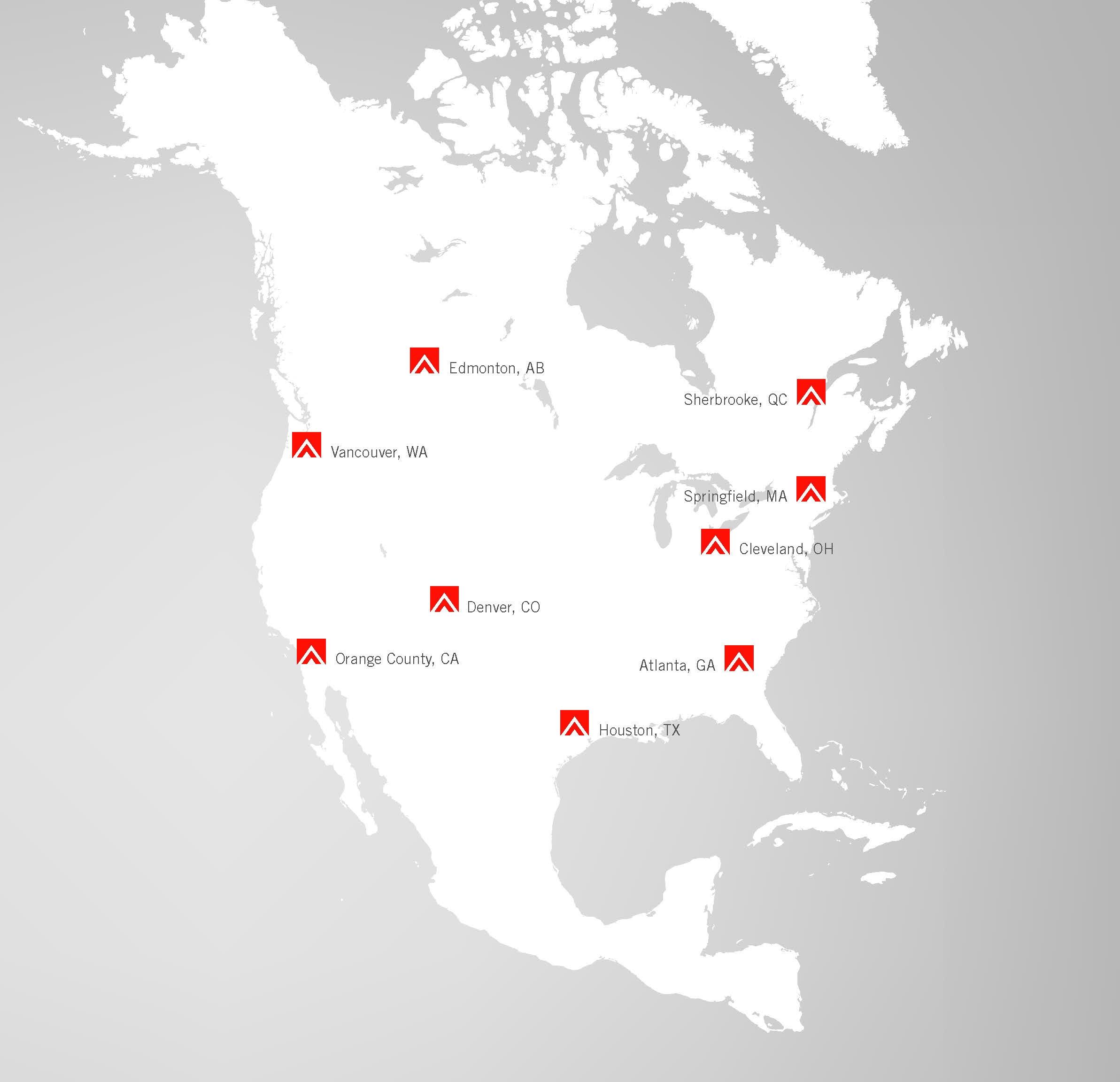 american biltrite warehouse locations