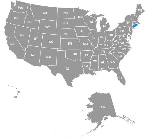 Distributors In United States American Biltrite